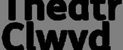 Theatr Clwyd Announces Artist Residencies As Part Of 2020 TYFU GROW Programme