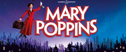 MARY POPPINS Will Release a 2019 London Cast Recording