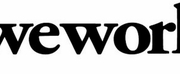 Nicholas Braun Will Star in WEWORK Series