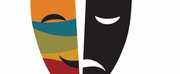 Durango PlayFest Returns With Three Plays in August