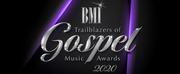 BMI Announces 2020 Trailblazers of Gospel Music Winners Photo