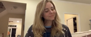 Living Room Concerts: Kerry Butler Sings \