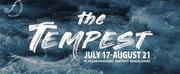 Oak Park Festival Theatres THE TEMPEST Begins Performances July 17