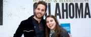 Ben Platt, Beanie Feldstein to Star in  MERRILY WE ROLL ALONG