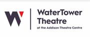 WaterTower Theatre Announces Updates to Summer 2020 Programming Photo