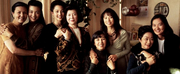 VIDEO: Watch a THE JOY LUCK CLUB Reunion on Stars in the House Photo