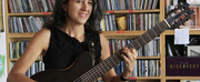 Janet Feder Of NPR Tiny Desk Concert Joins Golden Lotus Studio As First Guest Instructor Photo
