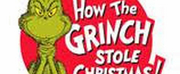 THE GRINCH Is Coming To Steal Christmas In Las Vegas!
