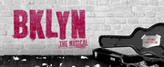 BKLYN THE MUSICAL to Stream in June Photo