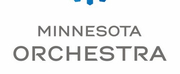 VIDEO: Minnesota Orchestra CEO Provides Update on Plans For Resuming Performances