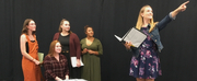 USM Department of Theatre Kicks Off Season with THE WOMEN WHO MAPPED THE STARS