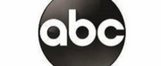 RATINGS: ABC Is Thursdays No. 1 Broadcast Net in Adults 18-49 With Top 2 Shows Photo