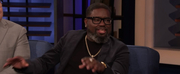 VIDEO: Lil Rel Howery Talks Bad Comedy on CONAN