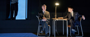 Review Roundup: ENDGAME Starring Alan Cumming and Daniel Radcliffe at The Old Vic - What D Photo