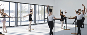 Interlochen Center For The Arts Opens State-of-the-Art Dance Center Photo