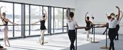 Interlochen Center For The Arts Opens State-of-the-Art Dance Center Photo