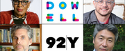 MacDowell and 92Y Announce Second Virtual Salon Exploring Identity and Artistic Vision Photo