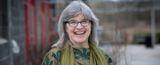 Managing Director MaryBeth Bunge To Retire from Hangar Theatre