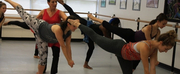 Carolyn Dorfmans NJ Summer Dance Goes Virtual, August 3 - 7 Photo