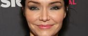 Katrina Lenk to Join COMPANY Cast Tonight at Birdland for DARKNESS RISING Benefit