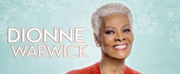 Dionne Warwick, John Rich, The Oak Ridge Boys & Ricky Skaggs Release \
