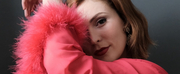 IM YOURS, MADDY Burlesque Comedy Cabaret Will Be Performed at The MC Showroom in July