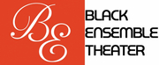 Black Ensemble to Host SOUL OF A POWERFUL WOMAN Benefit, May 23 Photo
