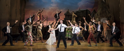 THE BOOK OF MORMON Will Resume Broadway Performances on November 5