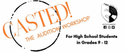 Local Teens To Learn From Broadway\