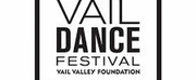 Vail Dance Festival Cancels In-Person Performances For 2020