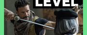Hulu Original Film BOSS LEVEL Starts Streaming Next Month Photo