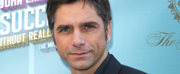 John Stamos and Graham Phillips to Make a Splash in ABCs THE LITTLE MERMAID LIVE! Photo