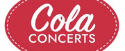 Cola Concerts Announces Initial Lineup Of Shows At Columbia Speedway Entertainment Center Photo