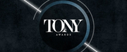 Tony Awards After Parties Canceled Due to COVID-Safety  Precautions