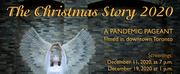 Toronto Christmas Pageant Goes Online And COVID-safe For Its 83rd Season Photo