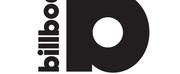 Billboard\