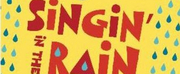 Alhambra Theatre and Dining to Open in January With SINGIN IN THE RAIN Photo