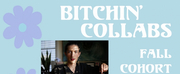Experimental Bitch Presents Public Share Night For Bitchin Collabs Fall Residency Photo