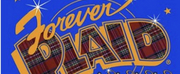 BWW Review: FOREVER PLAID at Diamond Head Theatre