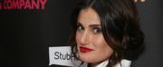 Idina Menzel, Tituss Burgess and More to Guest Judge ELVIS DURANS DRAG SPECTACULAR Photo