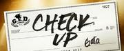 GaTa Premieres Check Up Video