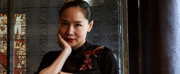 Vietnamese Protest Singer Mai Khoi Makes Joe\