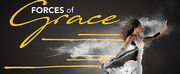 Kennesaw State University Department Of Dance To Present FORCES OF GRACE