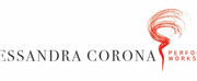 Corona Performing Works Announced At Theatre St. Jean Baptiste