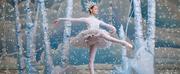 The National Ballet of Canada Announces THE NUTCRACKER Casting