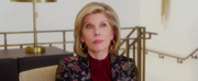 VIDEO: See Christine Baranski & Audra McDonald in THE GOOD FIGHT Season Four Trailer