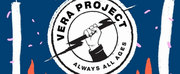 The Vera Project Announces VIVA VERA 20, Celebrating Two Decades of All-Ages Music, Art an Photo