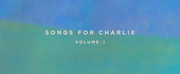 Song For Charlie Foundation Releasing Honorable Album Friday Photo