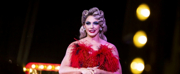 Photo Flash: First Look at Alyssa Edwards In ALYSSA: MEMOIRS OF A QUEEN at The Vaudeville