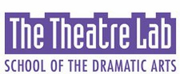 BWW News: The Theatre Lab School of the Dramatic Arts Announces New Location In Downtown D Photo